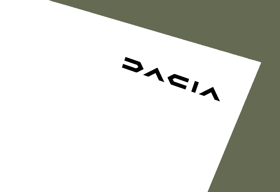 ss_dacia_prosfores_update_NEW